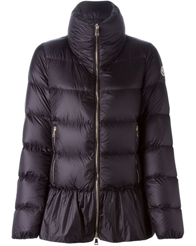 moncler serre padded coat